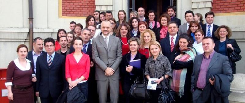 ASPS gjenerata 2010